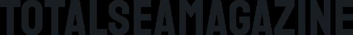 TotalSeaMagazine-logo
