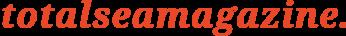 TotalSeaMagazine-logo2 orange